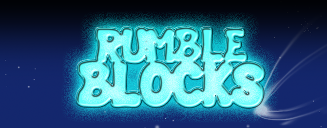 RumbleBlocks