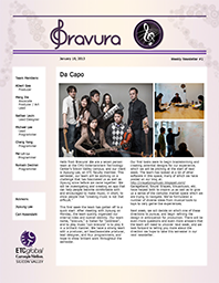 Bravura_Newsletter01