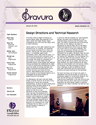 Bravura_Newsletter02