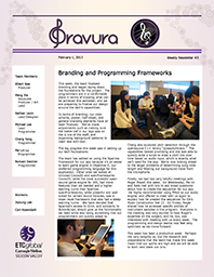 Bravura_Newsletter03
