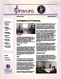 Bravura_Newsletter04