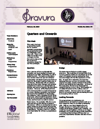 Bravura_Newsletter05