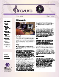 Bravura_Newsletter06
