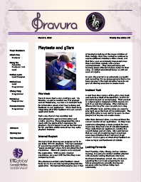 Bravura_Newsletter08