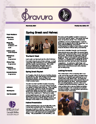Bravura_Newsletter09