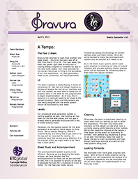 Bravura_Newsletter10