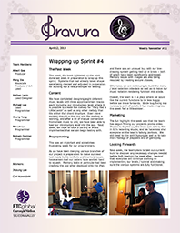 Bravura_Newsletter11