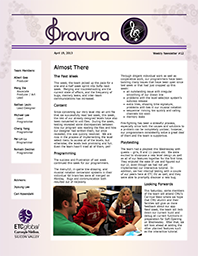 Bravura_Newsletter12