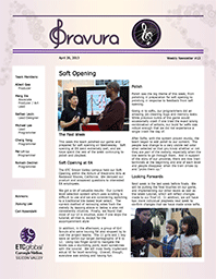 Bravura_Newsletter13