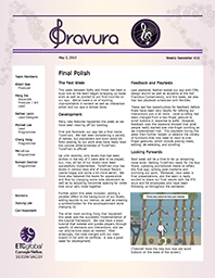Bravura_Newsletter14