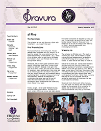 Bravura_Newsletter15