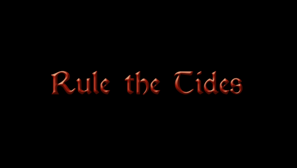 rule the tides_title