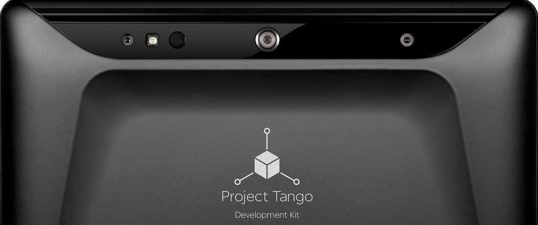 Project-Tango-Tablet-03
