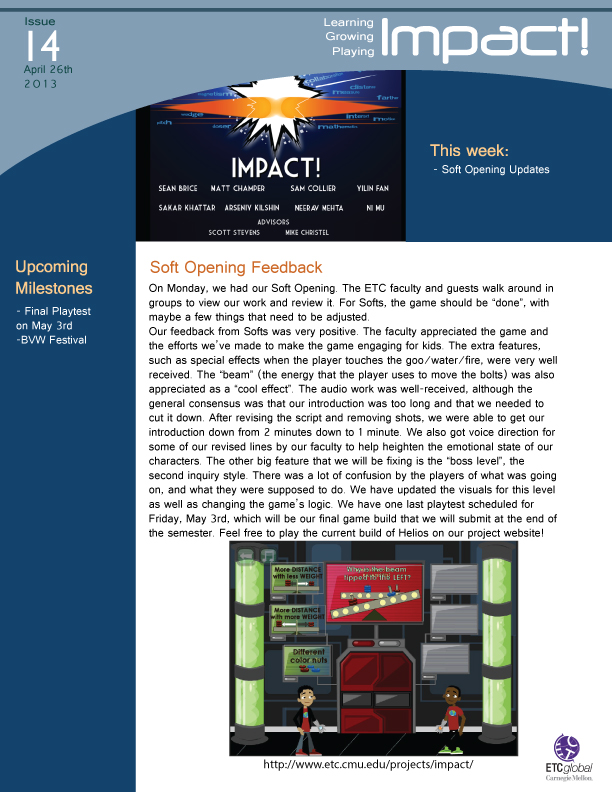 Impact_Newsletter_WK14