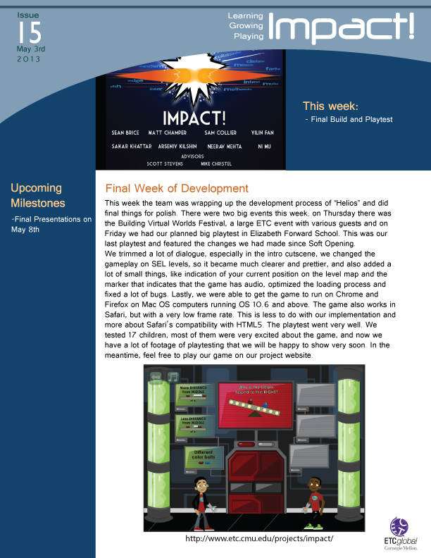 Impact_Newsletter_WK15