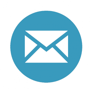 Contact Icon_Mail