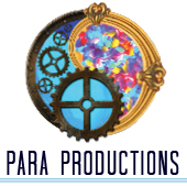 ParaProductions_logo
