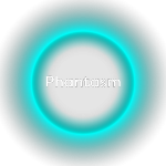 Phantasm - Interactive Virtual Reality Storytelling