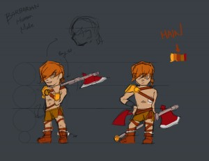 iconic_concept_barbarian