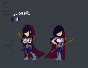 iconic_concept_wizard