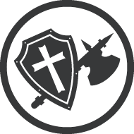 190px_icon_class-03