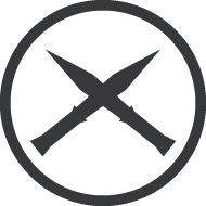 190px_icon_class-04
