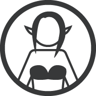 190px_icon_class-07