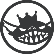 190px_icon_monsters-02