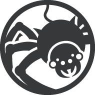 190px_icon_monsters-03