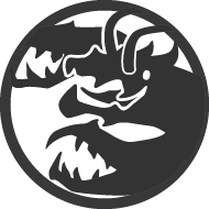190px_icon_monsters-05