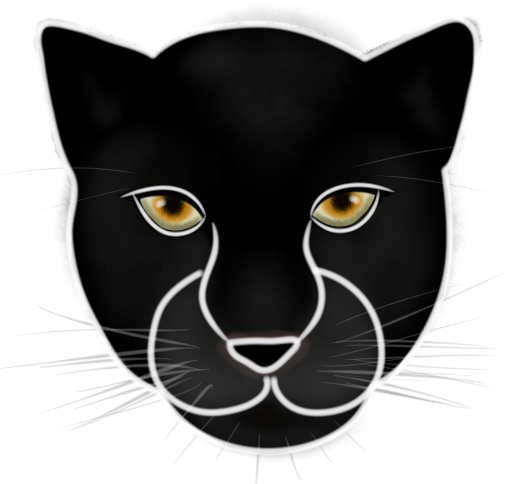 Panther_Face_Concept
