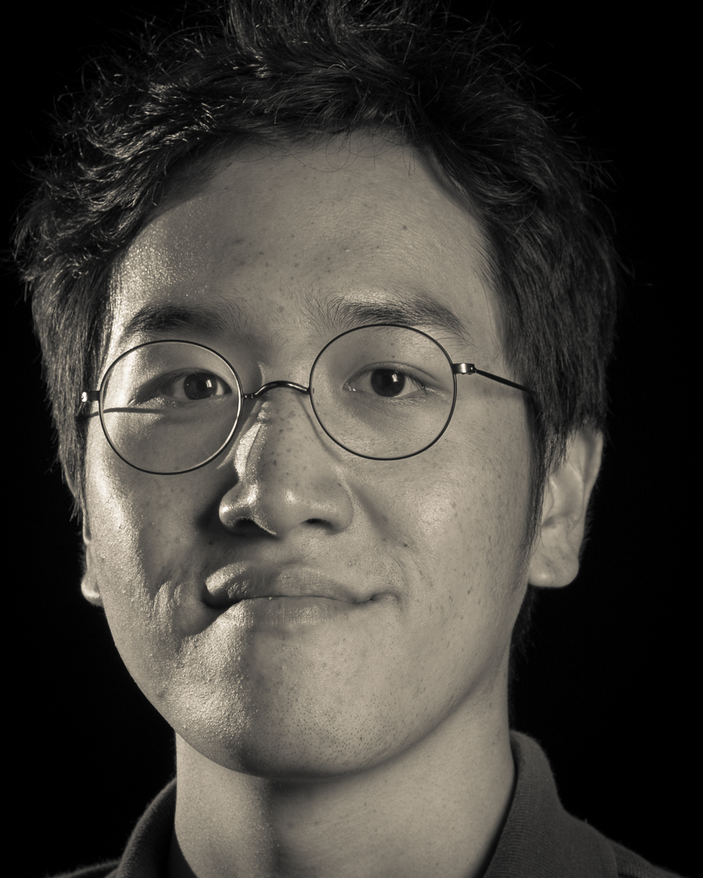 Byunghwan Lee