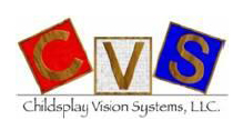 childsplay-vision-systems-llc