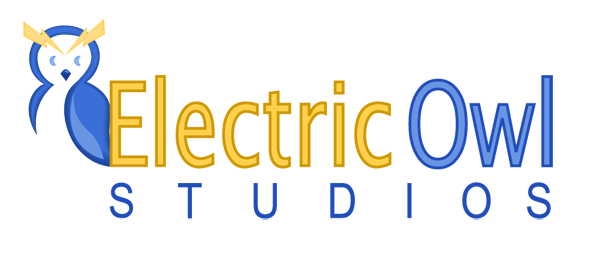 electric-owl-studios