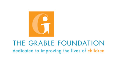 the-grable-foundation