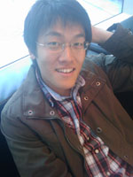 Hyungchul Jung