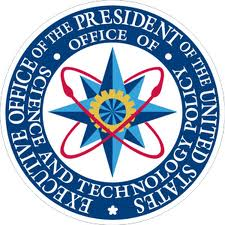 white-house-of%ef%ac%81ce-of-science-and-technology