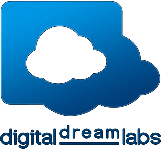 digital-dream-labs