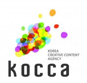 korea-creative-content-agency