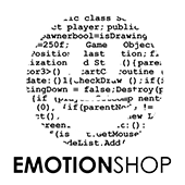 Emotionsho_logo