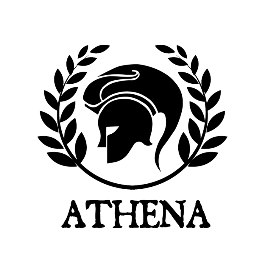 Athena Entertainment Technology Center