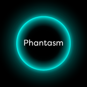 phantasm-logo