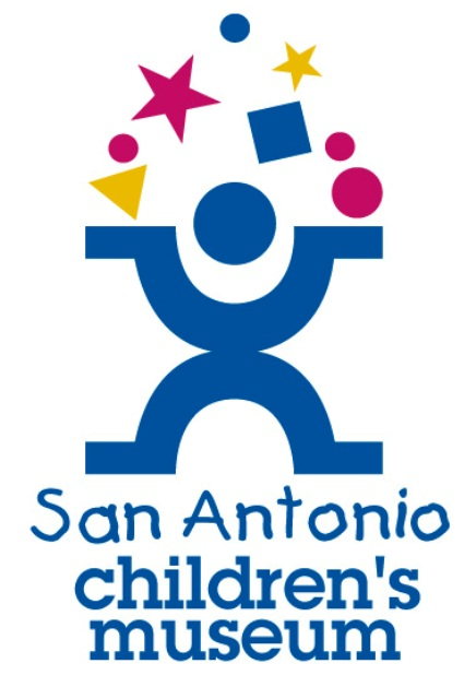 san-antonio-childrens-museum