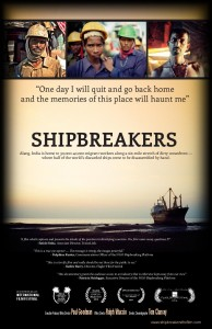 Final shipbreakers-Poster-lo res copy