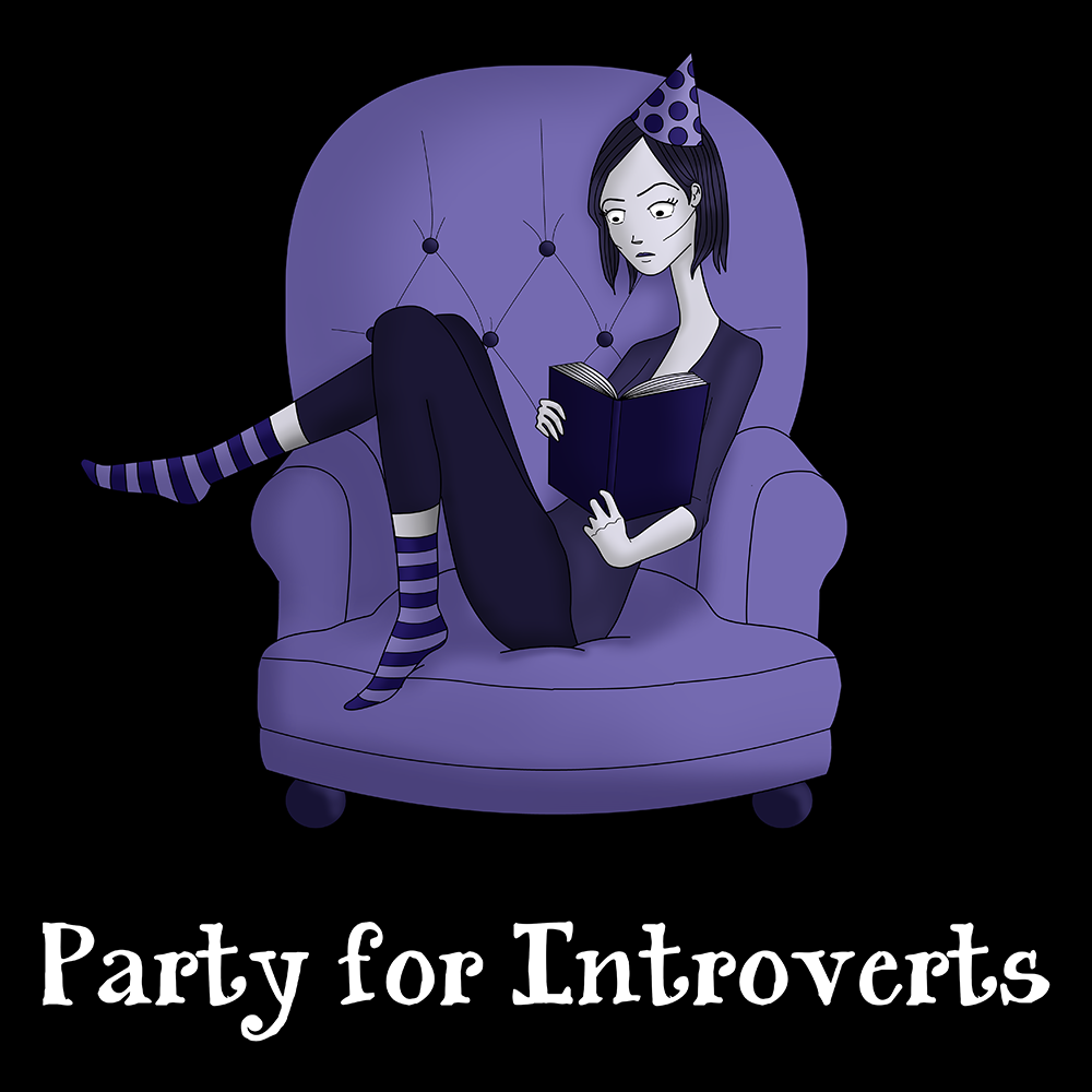 party-for-introverts