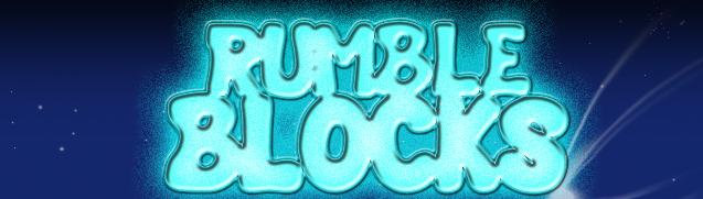 RumbleBlocks