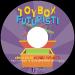toyboxLabel