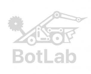 Project BotLab