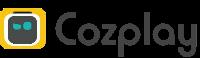 Cozplay
