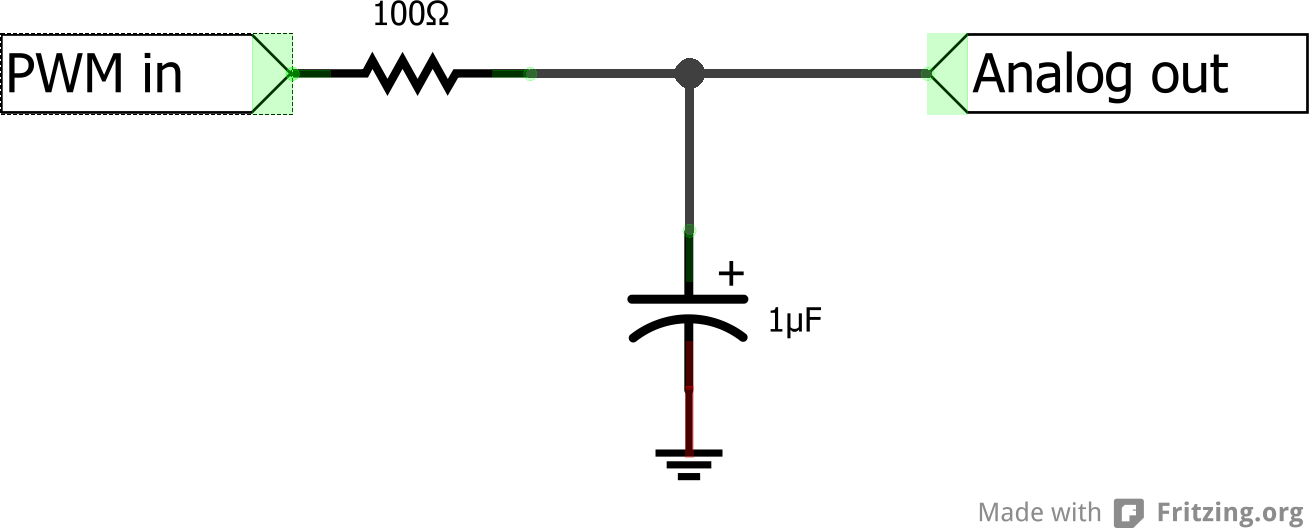 Analog Voltage 52